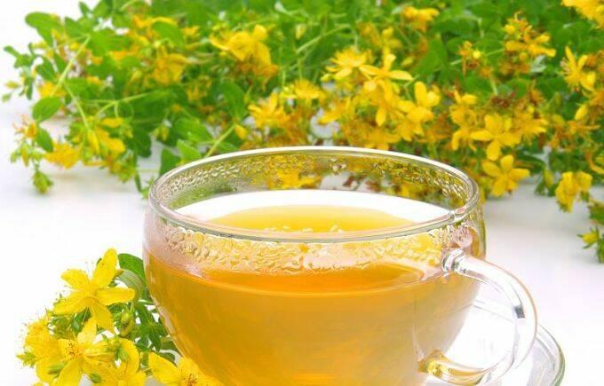 ceai-flori-sunatoare