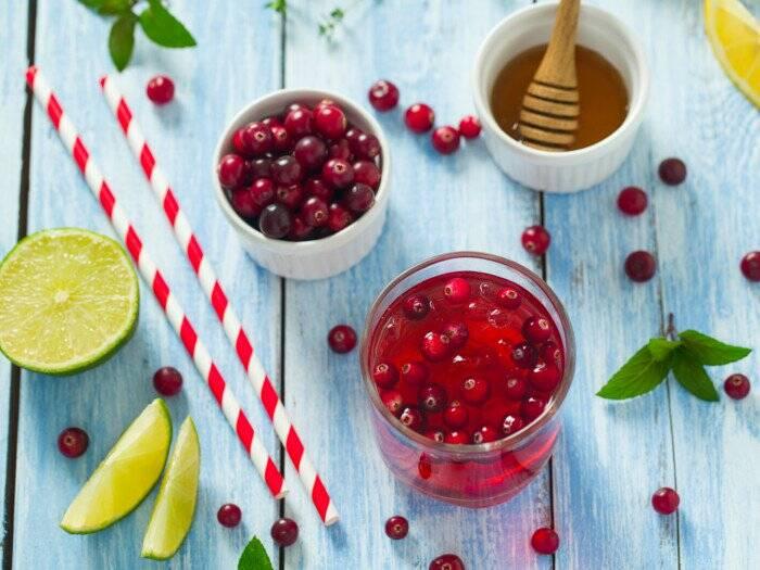 ceai-fructe-merisor