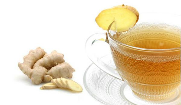 ceai-ghimbir