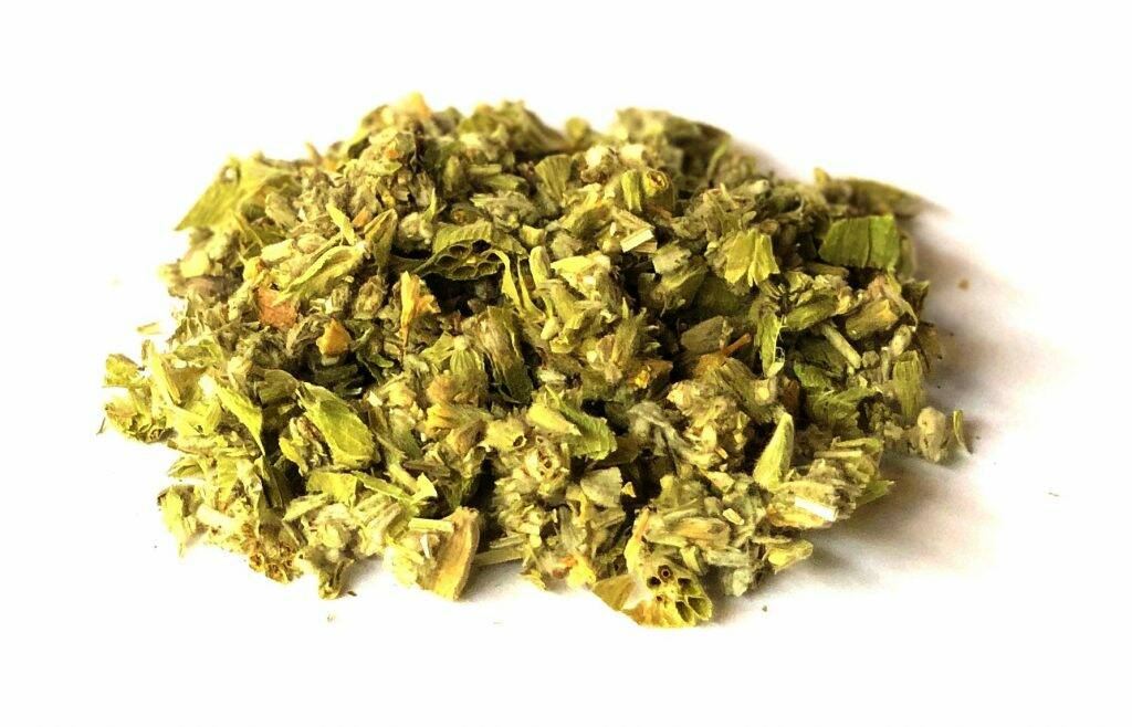 ceai-grecesc-sideritis