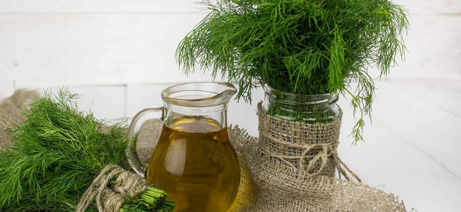 ceai-marar