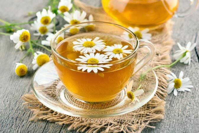 ceai-musetel