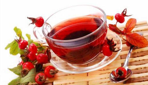 ceai-natural-paducel