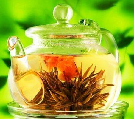 ceai-patlagina