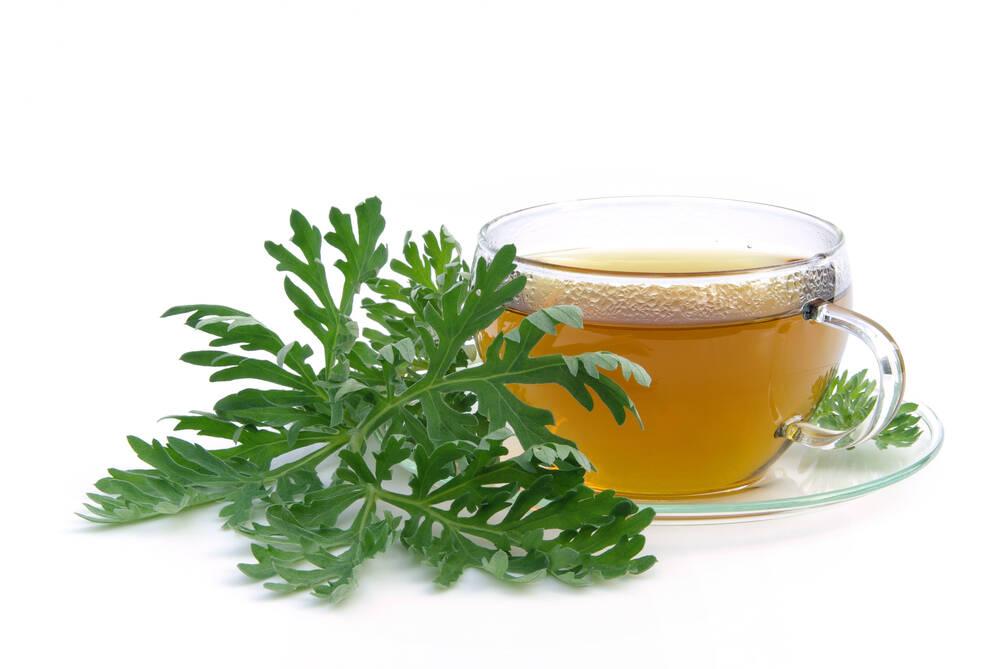 Ceai din plante medicinale pentru afectiuni ale prostatei