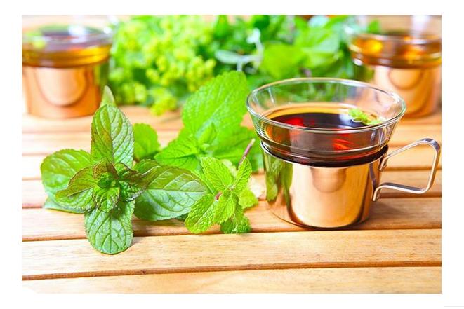 ceai-roinita-melissa