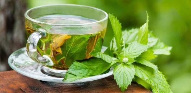 ceai-roinita