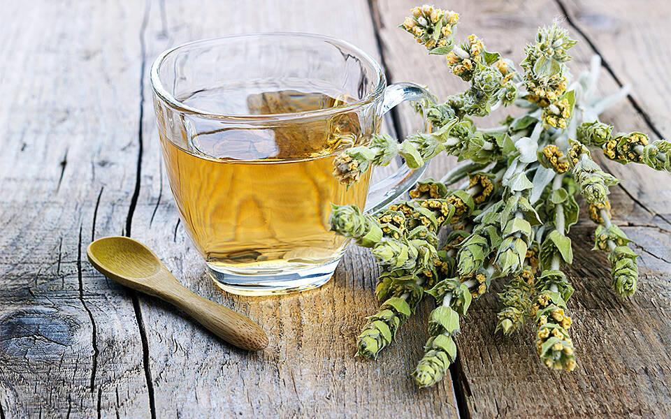 ceai-sideritis