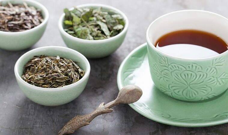 ceai-tataneasa
