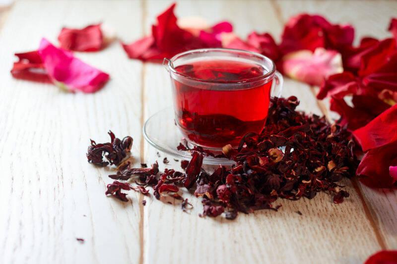 ceai-trandafir-hibiscus