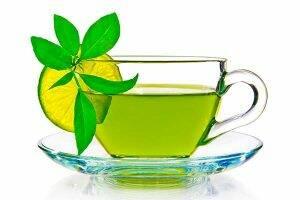 ceai-verde-frunze