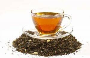 ceaiuri-naturale-ceasca-ceai-uscat