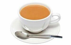 ceaiuri-naturale-ceasca-lingurita