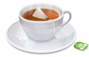 ceaiuri-naturale-ceasca-plic