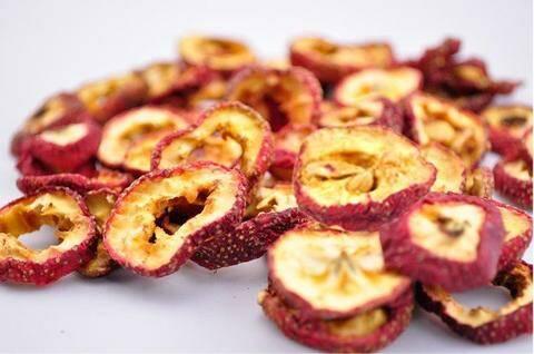 fructe-uscate-paducel