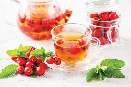 paducel-ceai
