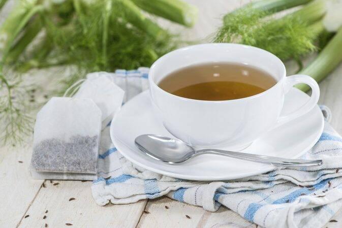 plic-ceai-fenicul
