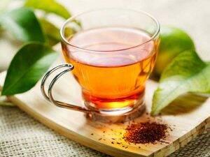 poza-ceai-de-floarea-pasiunii