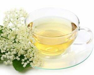 poza-ceai-de-flori-de-soc