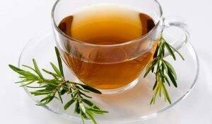 poza-ceai-de-rozmarin