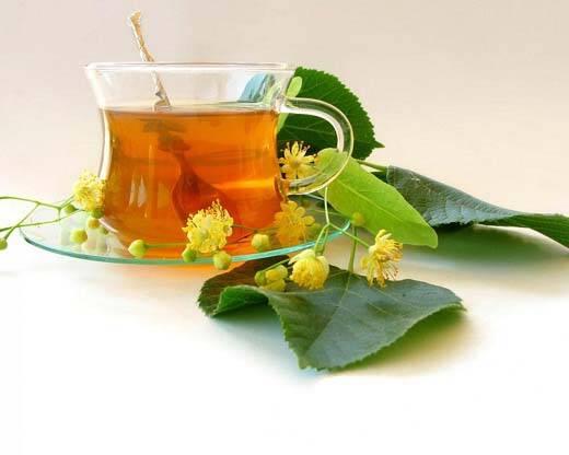 ceaiul de tei slabeste cele mai frecvente greșeli de pierdere în greutate