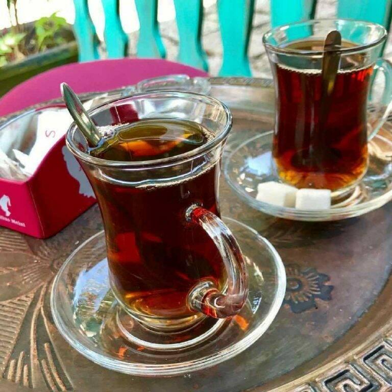 sanziene-ceai-flori