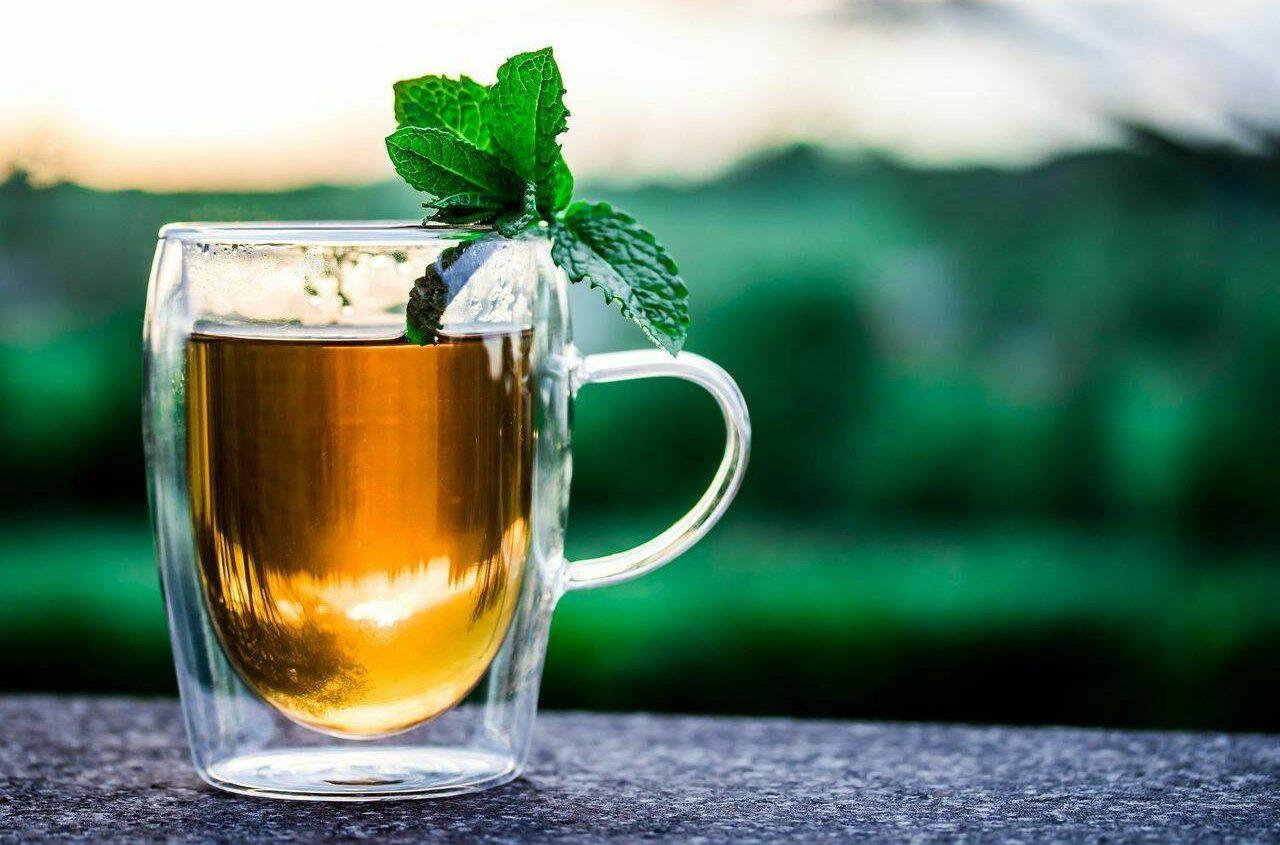 cana-cu-ceaiuri-naturale